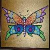 butterflyshaine userpic