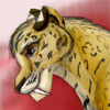 chester_leopard userpic