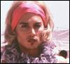 Johnny Depp - Bon Bon