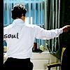 soul love actually