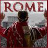 rome_icontest