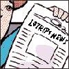 lotrips_news