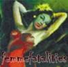 Femme Fatalities
