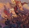 Rokugan 1186 - Bushido's Future