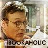 tarsh: Giles bookaholic