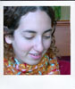 dorywithserifs userpic