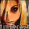 tinybeast userpic