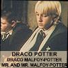 Draco Potter