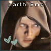 emo_woman userpic
