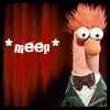Muppet Meep