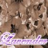 purpliepink userpic