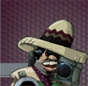 mexican userpic