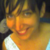 kateadelle userpic