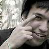 phelpsphan8 userpic