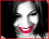 lushlife userpic