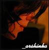 _arshinka