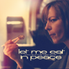 CJ Cregg [userpic]