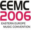 eemconvent userpic