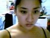 d33d33 userpic
