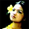 feline_ikebana userpic