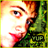 simplebryan userpic