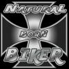 asphaltblazer userpic