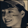 vorpal pen: the most amazing poet in the world