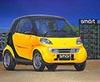 smart77: car