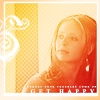 vorpal pen: get happy/not quite there (by dtissagirl