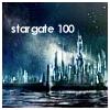 stargate 100
