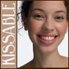 Alyssa Elizabeth Carter [userpic]