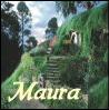 maura_underhill