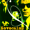 the oncoming whirlwind: bon jovi: novocaine