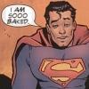 gwalla: stoned superman