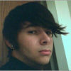 codayickxcode userpic