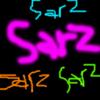 princesssarz userpic