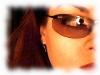 maijenn userpic