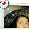 raggamuffinjen userpic