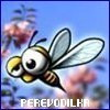 perevodilka userpic