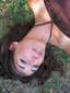 lenkabc userpic