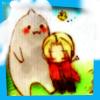 yaoiqueen userpic