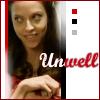 starrygirl604: unwell