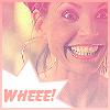 sweetiejen: wheee