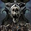 Y-Skull