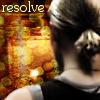 aimeelicious: BSGresolve_byancarett