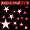 pancakesatsnite userpic