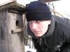 liitle_rabbit userpic