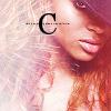 +*+*Ciara Fans*+*+