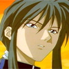 mikagamitokiya userpic