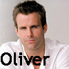 Oliver Wood [userpic]